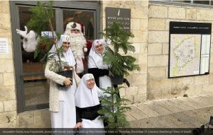 https://www.timesofisrael.com/trading-sleigh-for-camel-jerusalem-santa-puts-the-ho-ho-ho-in-holy-city/?utm_source=dlvr.it&utm_medium=twitter