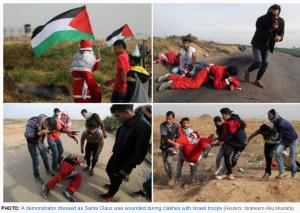 http://www.abc.net.au/news/2017-12-24/palestinians-dressed-as-santa-clash-with-israeli-army-in-bethle/9284692