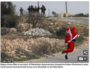 https://www.thesun.co.uk/news/5177067/israel-palestine-jerusalem-donald-trump-protest/