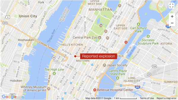 http://www.cnn.com/2017/12/11/us/new-york-possible-explosion-port-authority-subway/index.html
