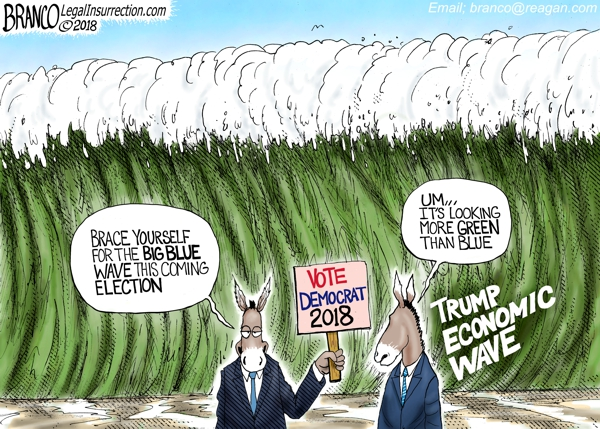Image result for branco cartoons bubble economy