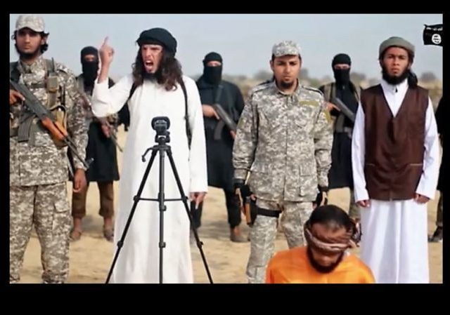 https://www.timesofisrael.com/islamic-state-in-sinai-declares-war-on-hamas-in-gruesome-execution-video/