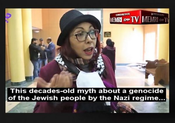 https://www.memri.org/tv/protesters-smash-holocaust-exhibition-in-tunisia-holocaust-was-myth-and-lie
