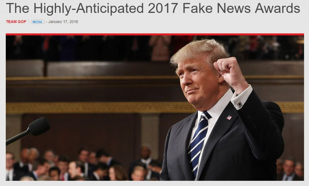 https://web.archive.org/web/20180118010005/https://gop.com/the-highly-anticipated-2017-fake-news-awards/