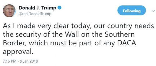 https://twitter.com/realDonaldTrump/status/950884128379035650