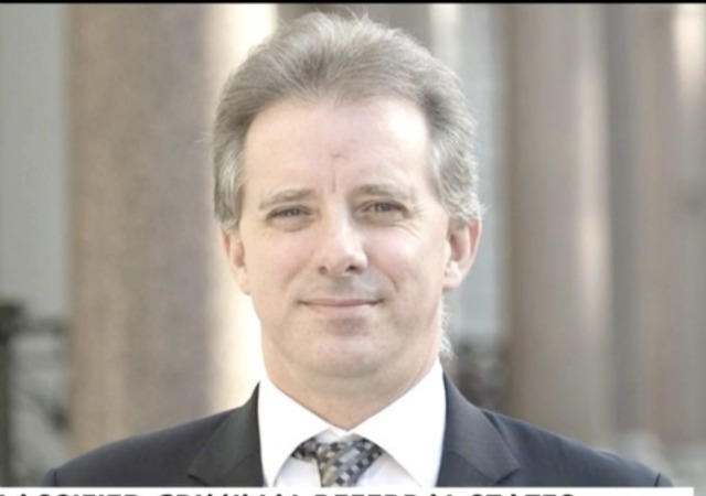 http://www.foxnews.com/politics/2018/02/05/clinton-associates-fed-information-to-trump-dossier-author-steele-memo-says.html