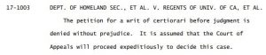 https://www.supremecourt.gov/orders/courtorders/022618zor_j426.pdf