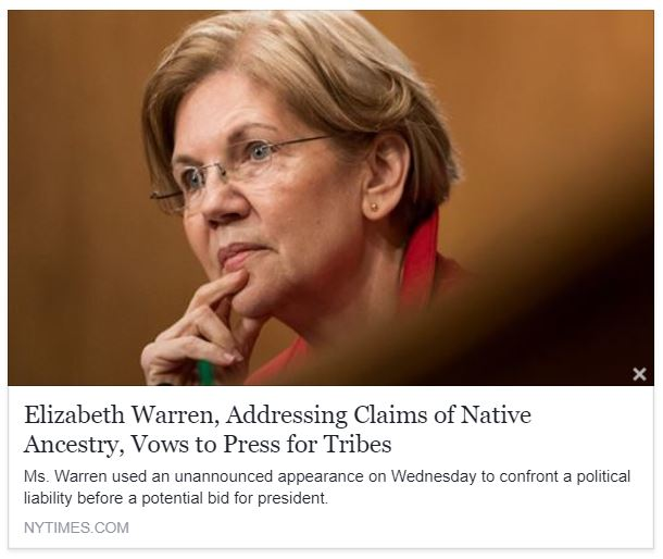 https://web.archive.org/save/https://www.nytimes.com/2018/02/14/us/politics/elizabeth-warren-trump.html?mtrref=web.archive.org&mtrref=web.archive.org&mtrref=web.archive.org&mtrref=web.archive.org&gwh=4928AC536DC37362E0CF16B95CFA689D&gwt=pay