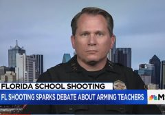 http://dailycaller.com/2018/02/19/texas-sheriff-who-allows-teachers-to-carry-firearms-leaves-msnbcs-jaw-on-the-floor/