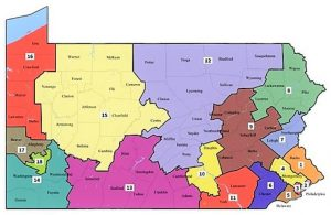http://www.wtae.com/article/pennsylvania-supreme-court-issues-new-congressional-district-map/18238727?src=app
