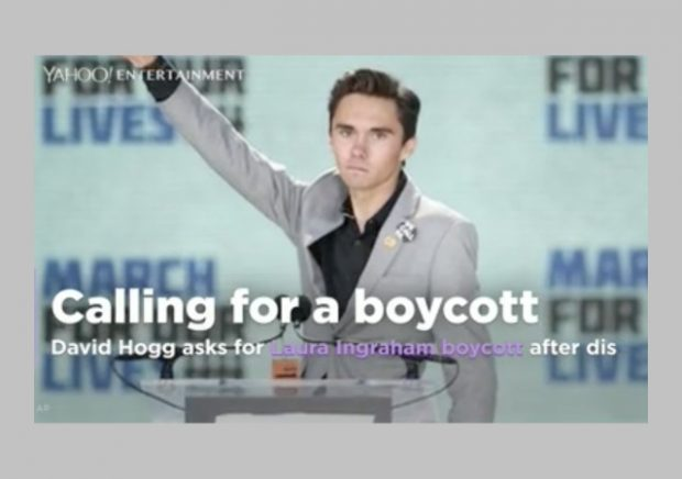 https://www.yahoo.com/entertainment/parkland-survivor-david-hogg-calls-advertiser-boycott-laura-060711852.html?.tsrc=fauxdal