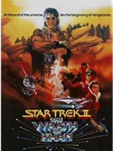https://www.amazon.com/Star-Trek-II-Wrath-Poster/dp/B00KQVZ5SA