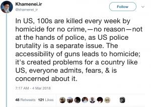 https://twitter.com/khamenei_ir/status/970291512922828801