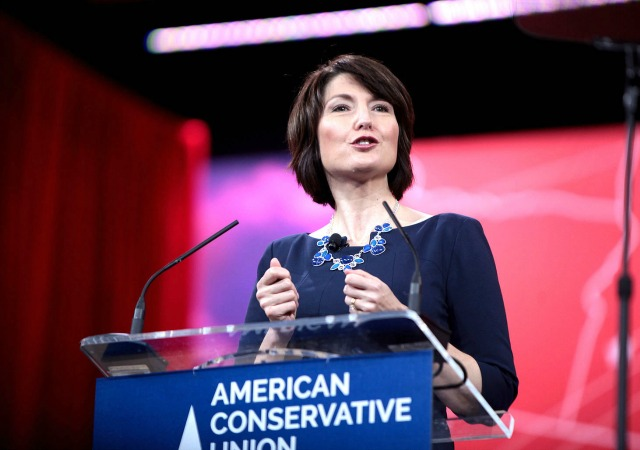 https://commons.wikimedia.org/wiki/File:Cathy_McMorris_Rodgers_(16483047577).jpg