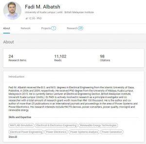 https://www.researchgate.net/profile/Fadi_Albatsh