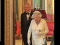 Prince Charles To Succeed Queen Elizabeth As Commonwealth Head