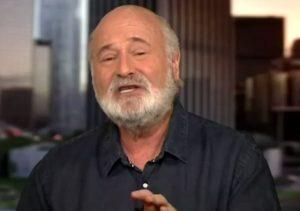 https://www.mrctv.org/videos/hilarious-rob-reiner-weve-never-had-tv-networks-align-president