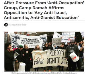 https://www.algemeiner.com/2018/06/13/after-pressure-from-anti-occupation-group-camp-ramah-affirms-opposition-to-any-anti-israel-antisemitic-anti-zionist-education/