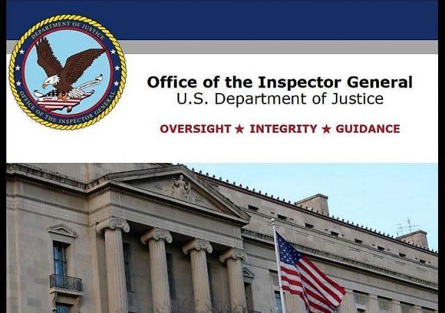 https://www.justice.gov/file/1071991/download