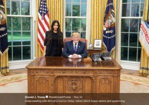 https://twitter.com/realDonaldTrump/status/1001961235838103552?ref_src=twsrc%5Etfw&ref_url=https%3A%2F%2Fmic.com%2Farticles%2F189663%2Fexclusive-president-trump-grants-clemency-to-alice-johnson-after-kim-kardashian-west-involvement