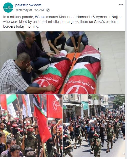 https://www.facebook.com/palestinowcom/posts/1433721809993393