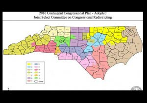 http://www.foxnews.com/politics/2018/08/28/court-ruling-against-north-carolina-districts-could-leave-house-control-in-limbo-until-2019.html