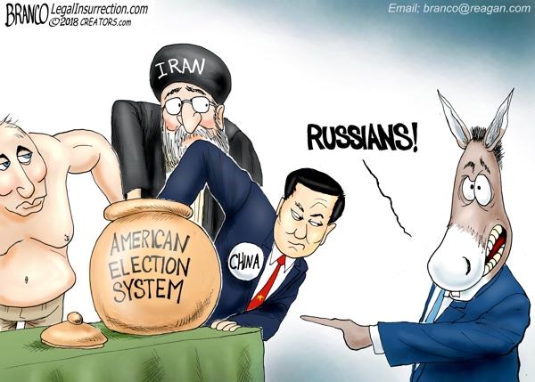https://c3.legalinsurrection.com/wp-content/uploads/2018/09/More-Russians-600-LI.jpg