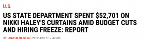 https://www.newsweek.com/us-state-department-spent-52701-nikki-haleys-curtains-amid-budget-cuts-and-1121081