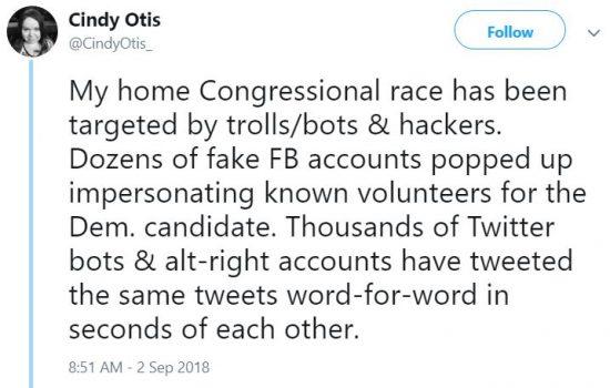 https://twitter.com/CindyOtis_/status/1036235237313990657