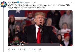 https://twitter.com/NBCNews/status/1051523821642113025