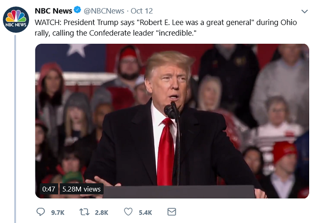 https://twitter.com/NBCNews/status/1051523821642113025