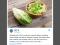 CDC Alert: Avoid All Romaine Lettuce