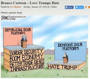 https://legalinsurrection.com/2018/01/branco-cartoon-love-trumps-hate/