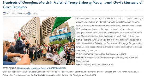 https://www.cairgeorgia.com/press-releases/503-hundreds-of-georgians-march-in-protest-of-trump-embassy-move-israeli-govt-s-massacre-of-gaza-protesters.html