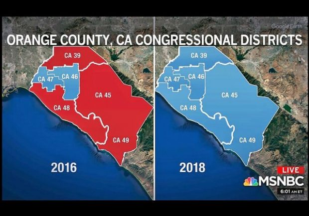 https://www.msnbc.com/morning-joe/watch/republicans-lose-reagan-country-in-orange-county-1372374083795