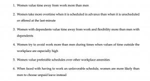 https://scholar.harvard.edu/files/bolotnyy/files/be_gendergap.pdf