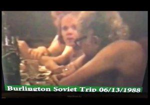 https://www.cctv.org/watch-tv/programs/cctv-archive-compilation
