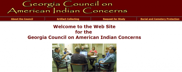 https://www.georgiaindiancouncil.com/