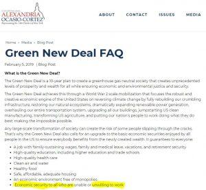 https://web.archive.org/web/20190207191119/https:/ocasio-cortez.house.gov/media/blog-posts/green-new-deal-faq%20
