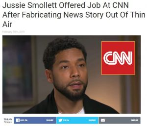 https://babylonbee.com/news/jussie-smollett-offered-job-at-cnn-after-fabricating-news-story-out-of-thin-air