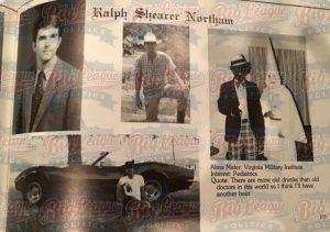 https://bigleaguepolitics.com/yearbook-ralph-northam-in-blackface-photo/