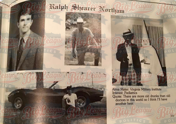 https://bigleaguepolitics.com/yearbook-ralph-northam-in-blackface-photo/