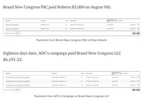https://medium.com/@ltthompso/the-congresswoman-loves-the-swamp-d33296ec251e