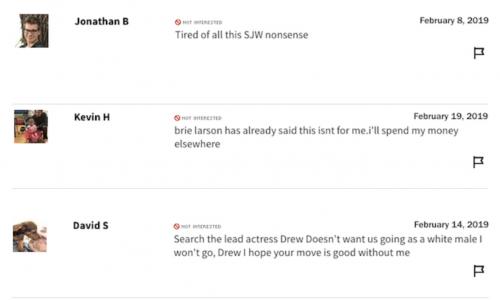 https://www.altpress.com/news/captain-marvel-rotten-tomatoes-negative-reviews/