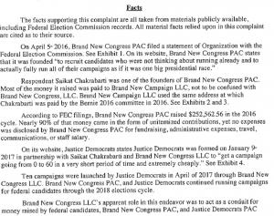 https://www.scribd.com/document/401081150/AOC-FEC-Complaint-as-Filed