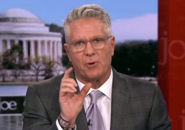 https://www.mrctv.org/videos/donny-deutsch-forget-mueller-report-trumps-tax-returns-are-real-silver-bullet