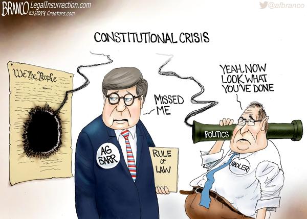 https://c3.legalinsurrection.com/wp-content/uploads/2019/05/Conti-Crisis-600-LI.jpg