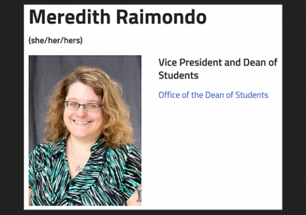 https://www.oberlin.edu/meredith-raimondo