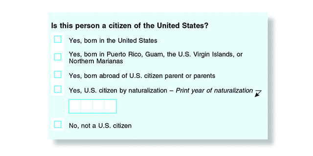 https://www.pewresearch.org/fact-tank/2018/03/30/what-to-know-about-the-citizenship-question-the-census-bureau-is-planning-to-ask-in-2020/