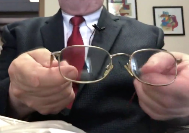 https://www.whas11.com/article/news/kentucky-man-is-told-giving-used-glasses-to-the-homeless-is-against-the-law/417-d3f29bd5-f160-43e1-ae45-133652ee7cb6